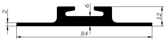 ozenaluminyum-profil-215