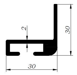 ozenaluminyum-profil-216