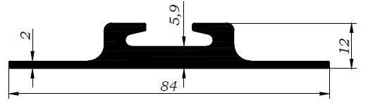 ozenaluminyum-profil-220
