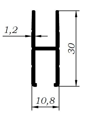 ozenaluminyum-profil-222