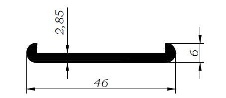 ozenaluminyum-profil-223