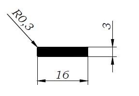 ozenaluminyum-profil-224