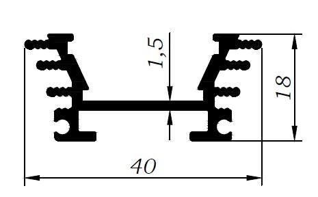 ozenaluminyum-profil-226