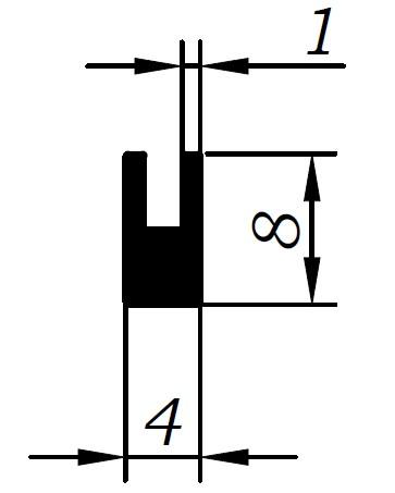 ozenaluminyum-profil-228