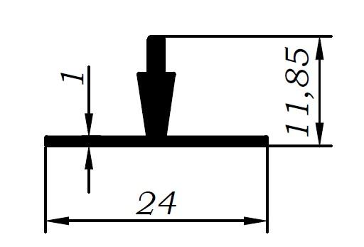 ozenaluminyum-profil-229