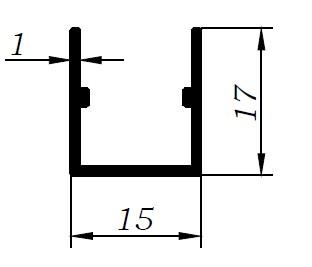 ozenaluminyum-profil-231