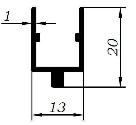 ozenaluminyum-profil-232