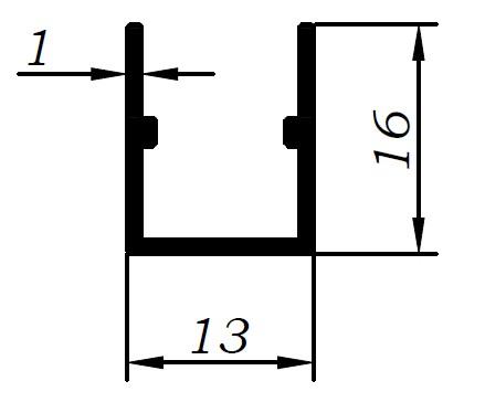 ozenaluminyum-profil-233