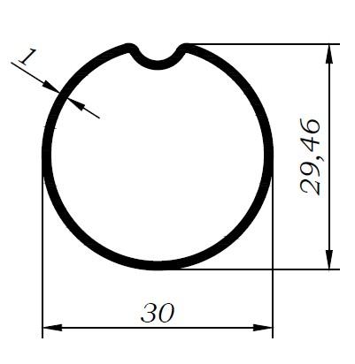 ozenaluminyum-profil-234