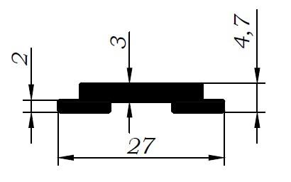 ozenaluminyum-profil-236
