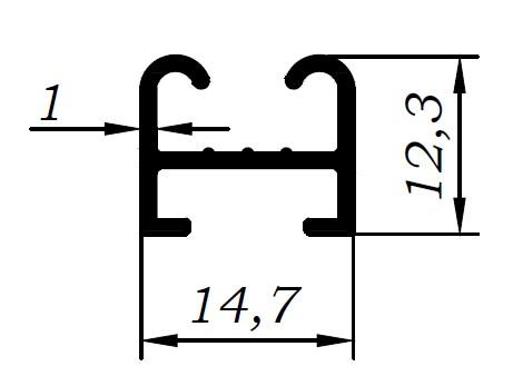 ozenaluminyum-profil-238
