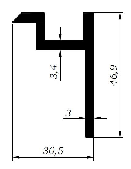 ozenaluminyum-profil-239