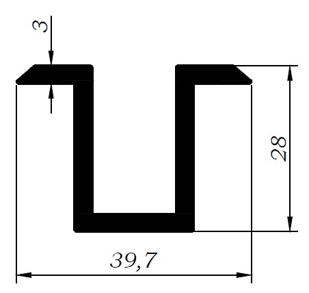 ozenaluminyum-profil-240
