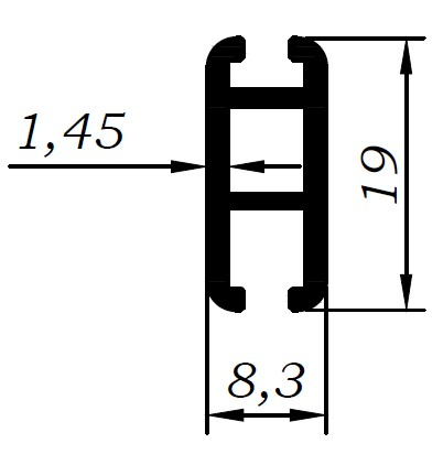 ozenaluminyum-profil-241