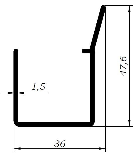 ozenaluminyum-profil-242