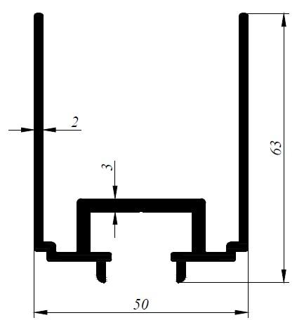 ozenaluminyum-profil-248