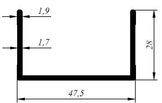 ozenaluminyum-profil-250
