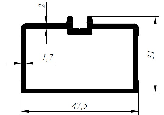 ozenaluminyum-profil-251