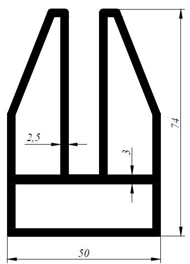 ozenaluminyum-profil-252