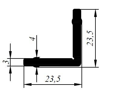 ozenaluminyum-profil-253