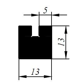 ozenaluminyum-profil-254