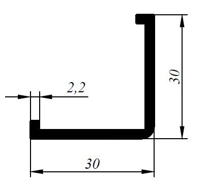 ozenaluminyum-profil-255