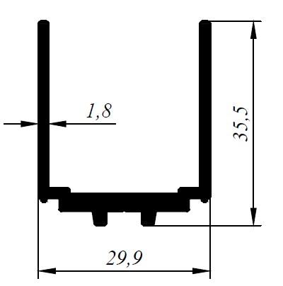 ozenaluminyum-profil-257
