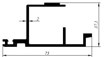 ozenaluminyum-profil-259