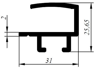 ozenaluminyum-profil-263