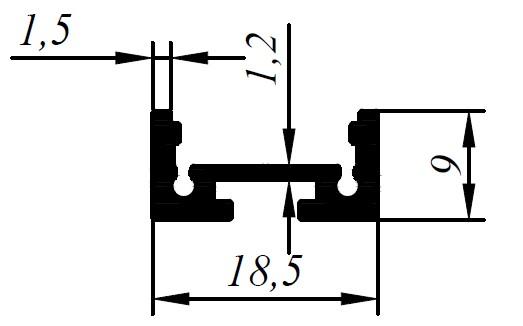 ozenaluminyum-profil-264