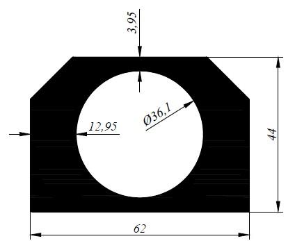 ozenaluminyum-profil-273