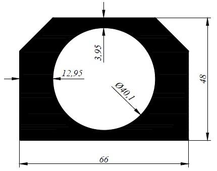 ozenaluminyum-profil-274