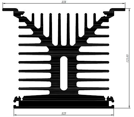 ozenaluminyum-profil-276