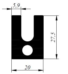 ozenaluminyum-profil-278