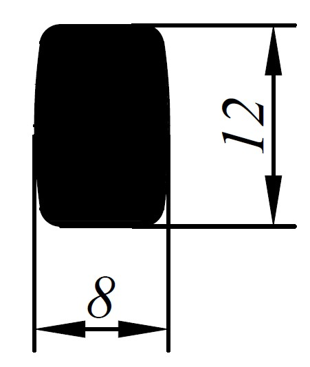 ozenaluminyum-profil-283