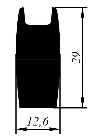 ozenaluminyum-profil-284