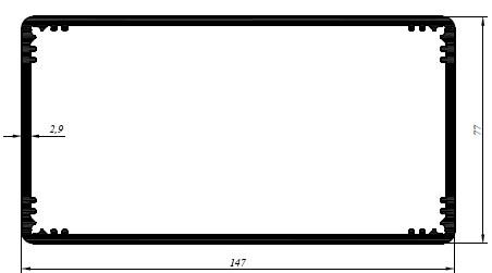 ozenaluminyum-profil-285