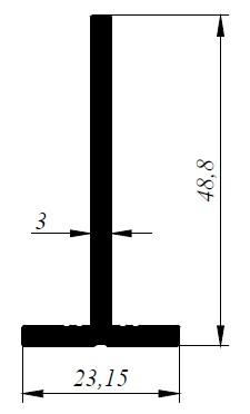 ozenaluminyum-profil-286