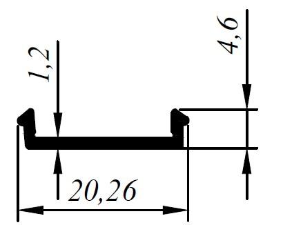 ozenaluminyum-profil-288