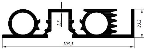 ozenaluminyum-profil-289