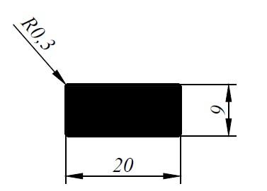 ozenaluminyum-profil-291