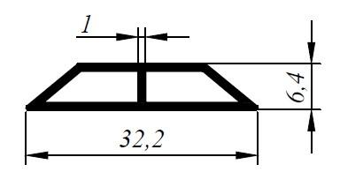 ozenaluminyum-profil-293