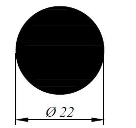 ozenaluminyum-profil-294
