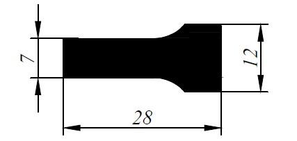 ozenaluminyum-profil-296