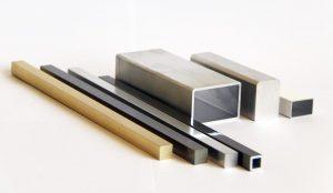 aluminyum-kullanımı