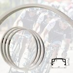 Bisiklet Jantı Profilleri