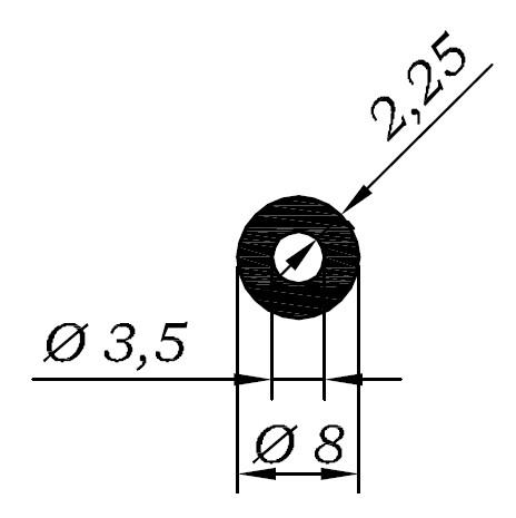 ozenaluminyum-profil-301