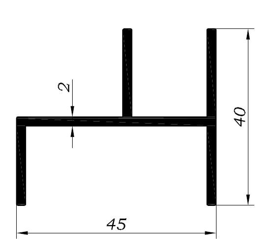ozenaluminyum-profil-302