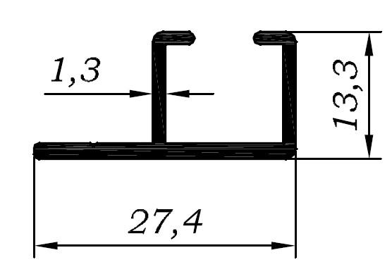 ozenaluminyum-profil-305