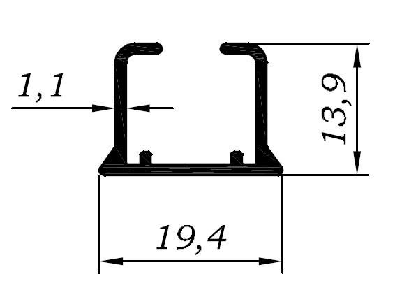 ozenaluminyum-profil-306
